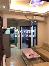 凤冠山庄2室 1厅 1卫1400元/月