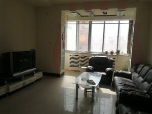 嘉泰家园六楼急售2室 2厅 1卫22万元