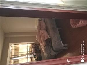 小西街2室 1厅 1卫850元/月