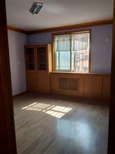 同盛西区2室 2厅 1卫55万元