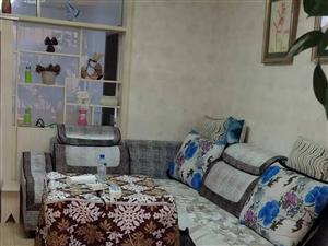 世纪佳苑2室 2厅 1卫1020元/月