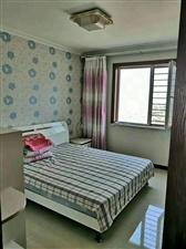 爱琴海花园3室 2厅 2卫120万元