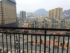 龙腾锦城3室 2厅 2卫66万元