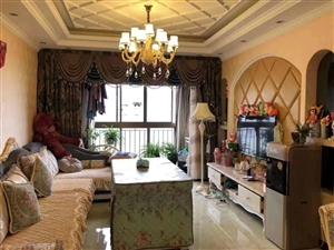 晋鹏・山台山3室 2厅 2卫69.8万元