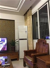 龙腾锦城3室 2厅 2卫73.5万元