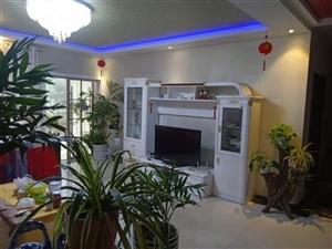 龙腾锦城4室 2厅 2卫110万元,黄金2楼,急售