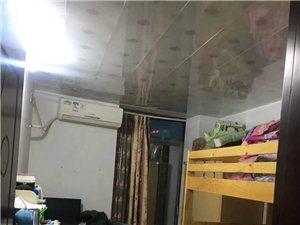 [玫瑰]龍湖學區房,帶租出售,樓層佳,產權97.5