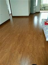 长江国际3室 2厅 2卫61.8万元