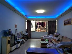 文化小区标准大三房临近永辉超市南一中南四中和丰苑