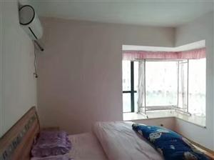 兴源人家2室 2厅 1卫43.8万元