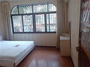华光街锦翠花园隔壁2楼3室 2厅 1卫58.8万元