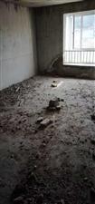 兖矿新城3室 2厅 1卫55.8万元