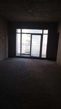 世纪佳苑3室 2厅 1卫31.8万元