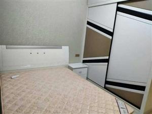 福地・御景城3室 2厅 2卫79.8万元