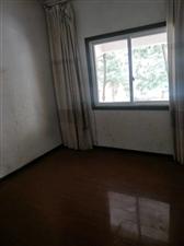 沸城时代2室 2厅 1卫房屋出售!