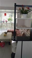 香洲美麓3室 2厅 1卫,2楼,精装76.5万元