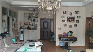 园林3室 2厅 1卫45.8万元