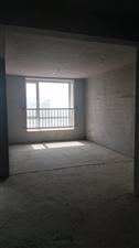 文成时代2室 2厅 1卫80万元