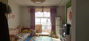 阳光鑫园2室 2厅 1卫600元/月
