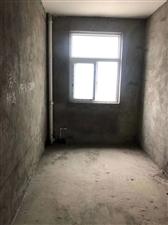 台北家园3室 2厅 2卫46万元