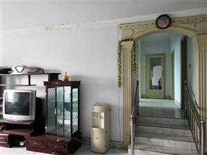 麻土附近3室 2厅 2卫34.8万元