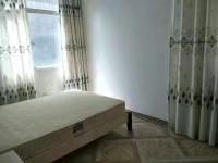 德政公园4室 2厅 2卫72.7万元