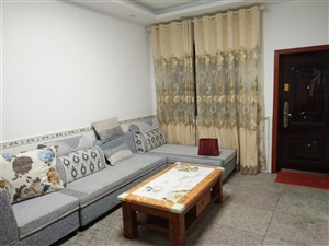 广东街小区  2室 2厅 1卫   32.8万元