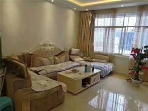 城南天骄3室 2厅 1卫71万元