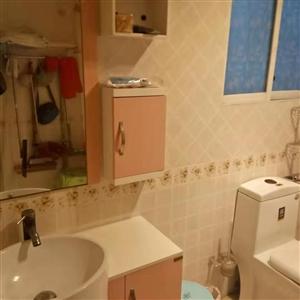 龙腾小区3室 2厅 2卫89.2万元