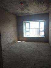 麒龙广场1室 1厅 1卫14.2万元