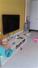 紫江花园4室 1厅 1卫61.8万元