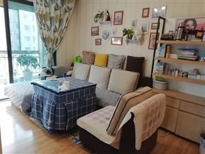 碧桂园2室 2厅 1卫52.8万元