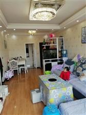 园林鑫城3室 2厅 2卫58.8万元