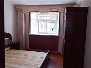 桐乐家园3室 2厅 1卫55万元