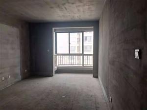 田园新都市2室 2厅 1卫48万元