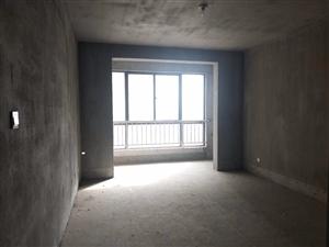 田园新都市2室 2厅 1卫45万元