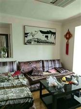 紫江花园3室 2厅 1卫46.8万元