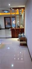 水印丹堤3室 2厅 2卫2500元/月