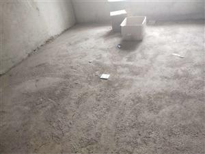 蓝竹新苑3室 2厅 1卫43.8万元