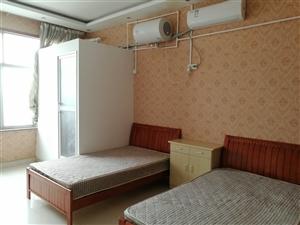 豪门夜宴西邻1室 0厅 1卫面议