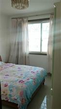胜利西路,3楼,105平米,3室2厅1厨1卫,精装