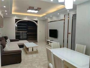 福地3室 2厅 2卫78万元