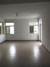 世纪豪庭3室 2厅 2卫118万元