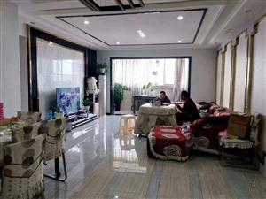 融亿小区3室 2厅 2卫92.8万元