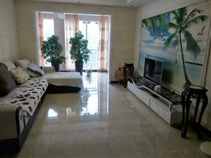 御景湾3室 2厅 2卫80万元