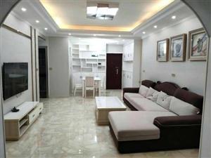 254合江福地6楼3室售79.8万
