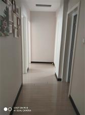 紫轩一期3室 2厅 1卫53万元