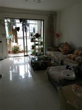 青州豪庭3室 2厅 1卫100万元