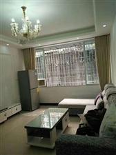 张湾还房2室 2厅 1卫80万元