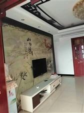 林泉辰龙花园4室 1厅 1卫58.8万元